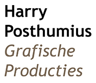 Harry Posthumius